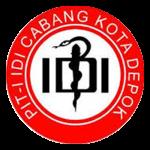 IDI Depok