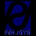 Pal-Jaya