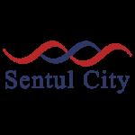Sentul-city